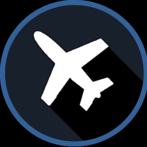 AviationSource